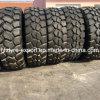 Tout le pneu radial en acier de camion à benne basculante du pneu 18.00r33 21.00r35 24.00r35