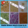 6.38-12.38 ontruim en kleur Gelamineerd Glas
