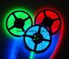 Alto indicatore luminoso di striscia di lumen SMD2835 LED per la decorazione di natale