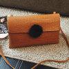 Sacs à main Designer Brand Women Shoulder Bag Fur Accessoires Sy7944