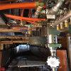 Equipo Máquina de burbujas Producción