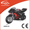 Mini Kid Pocket Bike 49cc Atacado
