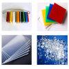 Feuilles acryliques de feuille acrylique des prix pour l'aquarium