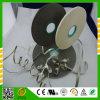 専門の熱絶縁体の雲母テープ
