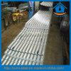 Painel de assoalho interno/externo da parede de Lighteweight Alc do material de construção
