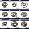 Jetunit 100%Premium Strahlen-Ski-Seeroller-Motor zerteilt Stator-Zus-Maschine-Generator-Polarstern Meer-Doo YAMAHA Kawasaki Pwc Teile