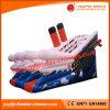 Nuevo diseño de diapositiva inflable Titanic (T4-402)