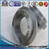 Anelli di ceramica avanzati del carburo di silicone per le pompe ad acqua