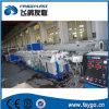 Fabrik 20~63mm PVC Tube Machine