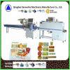 SWC-590 Máquina Paquete retráctil de botellas