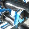 Conveyor System/Pipe Conveyor Belt/Ep Conveyor Belt