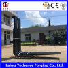Hochleistungsgabelstapler-Gabeln der gabel-10-80ton