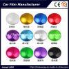 필름 사탕 색깔 차 색깔 변경 비닐을 감싸는 높은 광택 있는 차