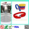 Gfd9520 Price von Liquid Silicon Rubber für Silicon Bracelet