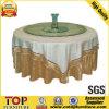 良質の食堂テーブルの布