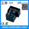 Контакт 5 реле электрического монтажа печатных плат с маркировкой CE