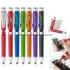 Les détenteurs de téléphone stylus stylos