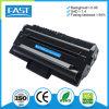 Патрон тонера лазера быстрого изображения Scx-4200d3 совместимый для Samsung Scx-4200