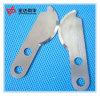 Zhuzhou에 있는 좋은 Wear Resistance Cemented Carbide Cutting Tools