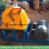 Máquina de rapagem de madeira elétrica do fundamento 15kw animal profissional