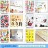 Decal Sticker, Window Sticker, Wall Sticker