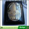 Los Angeles Police Badge per Wallet