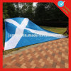Ткань огромный большой полиэстер флаги