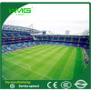 サッカー競技場のためのフットボールの人工的な草