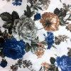 Nouveau design-5 : polyester Tissu d'impression, papier d'impression de transfert de chaleur, l'impression, de traitement utilisé pour les vêtements et textiles d'accueil