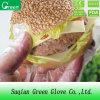 Продавать перчатки пластмассы еды продуктов