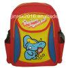 Высокое качество новой моды на открытом воздухе в рюкзак школьные сумки