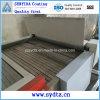 Nuovo Powder Powder Machine di Manufacturing Apparatus (formula d'offerta)