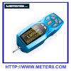 Instrumento de rugosidad de precisión y alta precisión metro rugosidad NDT150