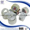 Fuerte adhesión 48mm cinta adhesiva de embalaje silenciosa baratos