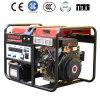 Stable Air Refroidi Générateur diesel (SH8Z)