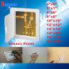 Plastiküberprüfentür-Prüfung-Fenster-Zugriffssicherheit Panel-Feuerschutzanlage-Zugangsklappe-Tür