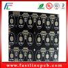 5W Aluminum LED PCB Circuit Board
