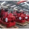 화재 Pump 1000gpm 80-155m (XSF100-360)