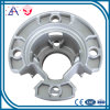 New Design Die Cast for Balancing Aluminum Impeller (SYD0167)