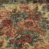 Fabbricato variopinto del sofà della tappezzeria del jacquard