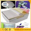 Китай производство высококачественных безуглеродной копировальной бумаги
