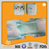 Cute Printed Wholesale OEM Brand와 가진 경제 Disposable Baby Diaper