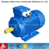 IEC Standard Y2 Series Triphasé 380V, 150HP, 200HP Asynchronous Electric Motor