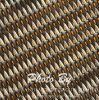 304 Reverse Dutch Weave Stainless Steel Wire Mesh
