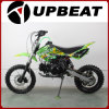 70cc / 90cc / 110cc Pit Bike / Dirt Bike / Mini Moto