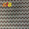Motif de fils teints et tricoté Technics auto voiture le tissu de fauteuil