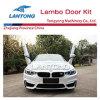 Lambo Door Kit para BMW 4 Series M4