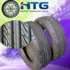 UHP Tyre、SUV Tyre、4X4 Tyre、Light Truck Tyre、SUV 4X4 Tyre
