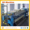 Sesam-Schmieröl, das den Maschinen-Sesam-Schmieröl-Vertreiber-Sesam-Startwert für Zufallsgenerator aufbereitet Maschinerie bildet