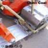 Straßen-Markierungs-kalte Zeile Markierungs-Maschine des Cer-anerkannte Verkehrs-Zm-60